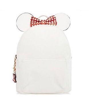72febc0d904e Image Unavailable. Image not available for. Colour: Primark ladies Disney  Minnie Mouse ...
