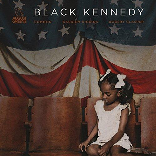 Black Kennedy