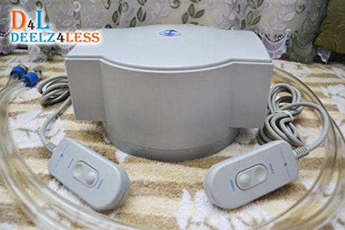 select-comfort-sleep-number-bed-pump-for-dual-air-chamber-queen-king-efcs-2