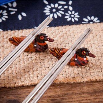 Essstäbchen Katana Schwert Samurai Ninja Chopsticks Ess Stäbchen Chop Sticks