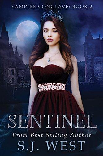 Download PDF Sentinel