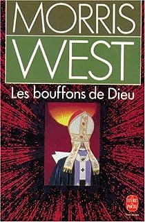 Les bouffons de Dieu par West