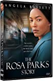 Rosa Parks Story [Import USA Zone 1]