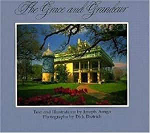 Louisiana 39 s plantation homes the grace book by joe arrigo - Plants for every room in your home extra comfort and health ...