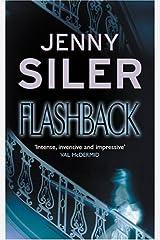 Flashback by Jenny Siler (2005-03-17)