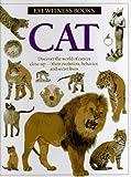 Cat, Juliet Clutton-Brock, 0679814582