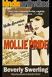 Mollie Pride