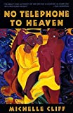 img - for No Telephone to Heaven by Michelle Cliff (1996-03-01) book / textbook / text book