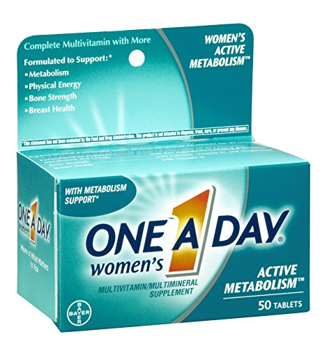 Weightsmrt Tabs Weightsmart Dietary Supplement product image