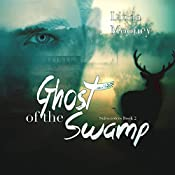 Ghost of the Swamp: Subwoofers, Book 2 | Linda Mooney