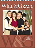 Buy Will & Grace S3