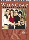 Buy Will & Grace - Season Three