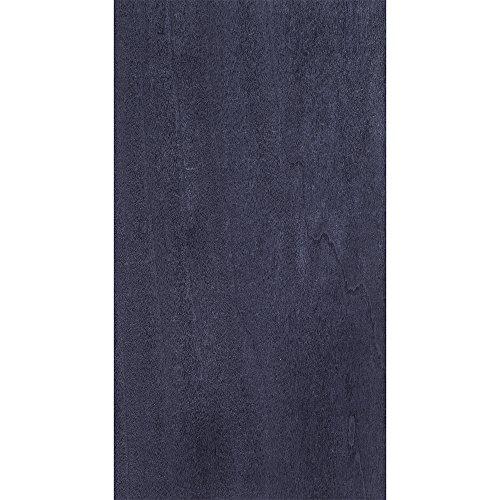 Dyed Black, 3 Sq. Ft. Veneer Pack (Black Wood Veneer)