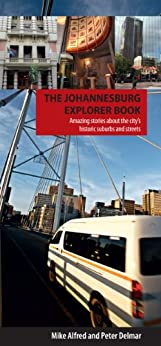 {* FREE *} The Johannesburg Explorer Book. musculos Author features luxury people Cramer airline tiene
