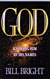 In this abbreviated guide to discovering God's attributes, Dr. Bill Bright shares the fruit of his lifelong study of God. These wonderful truths are certain to enrich your life and energize your walk