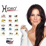Hydro Herbal, Hookah Shisha Flavors, Tobacco
