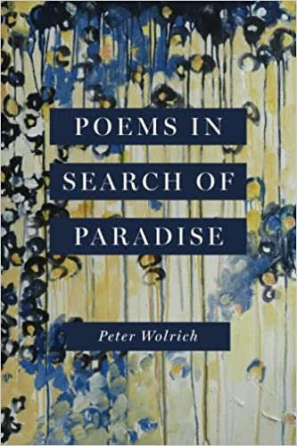 Poems Search 7