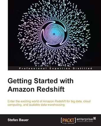 redshift latest copy