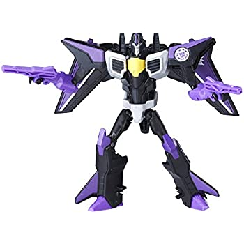 Transformers generations combiner wars legends class skywarp figure toys games - Transformers tapete ...