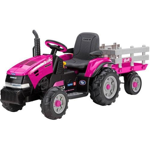 top 5 best toy jeep pink for sale 2017 giftvacations. Black Bedroom Furniture Sets. Home Design Ideas