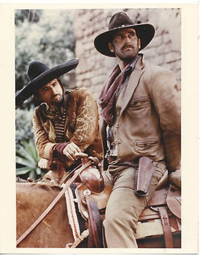 bruce-campbell-adventures-of-brisco-county-jr-8x10-copy-photo-cc6159