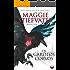 Os garotos corvos - A saga dos corvos - vol. 1