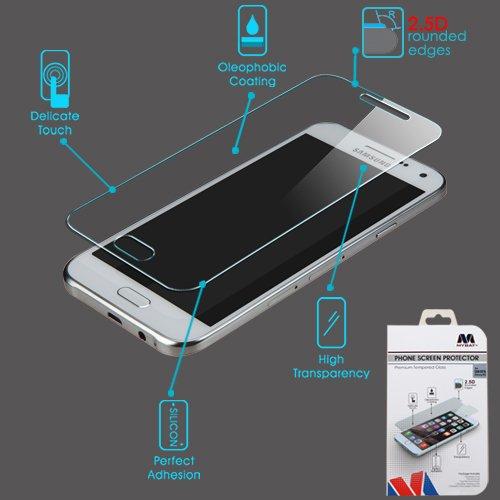 MYBAT Cell Phone Accessories  MYBAT Cell Phone Accessories