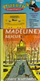 Madeline's Rescue, Ludwig Bemelmans, 0140951229
