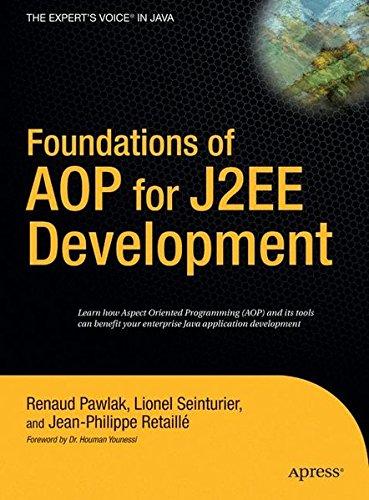j2ee design and development - 7