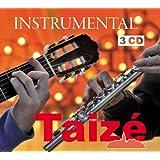 Taize - Instrumental