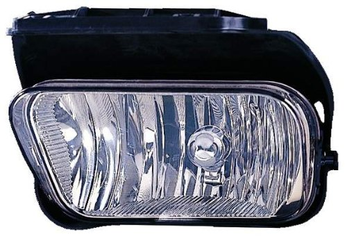 depo-335-2007l-as-chevrolet-silverado-avalanche-driver-side-replacement-fog-light-assembly