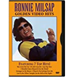 Ronnie Milsap: Golden Video Hits