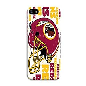 Personalized Nfl Cincinnati Bengals Game For Iphone 6Plus 5.5Inch Case Cover Protector&Decoration