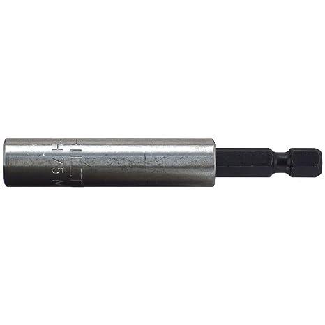 Amazon.com: Hilti 2038759 - Soporte magnético para brocas (3 ...