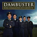 Dambuster Wing Commander Guy Gibson Vc by Various Artists (2009-09-08)