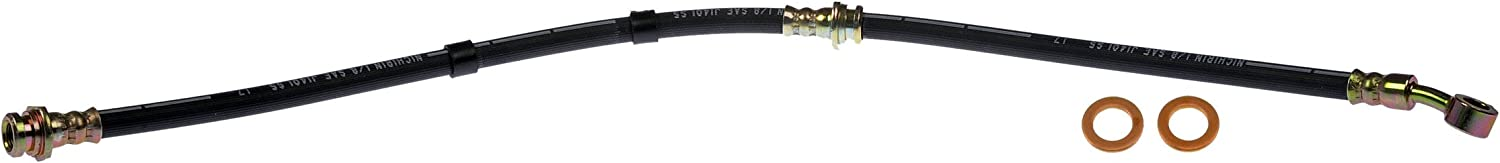 Dorman H620525 Hydraulic Brake Hose