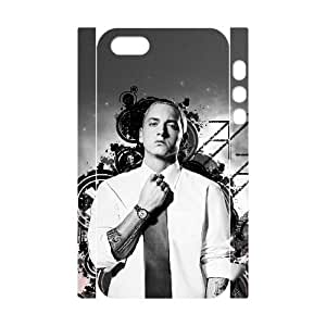 ASDFG Eminem Phone case For iPhone 5,5S