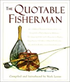 The Quotable Fisherman, , 1558217177
