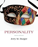 Personality 9th Edition