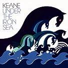 UNDER THE IRON SEA(reissue)