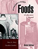 Introductory Foods 6th Edition