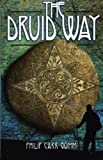 img - for The Druid Way: A Journey Through an Ancient Landscape book / textbook / text book