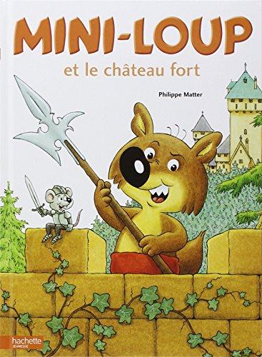 Le Chateau Fort [Pdf/ePub] eBook