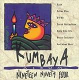 Kumbaya Album 1994