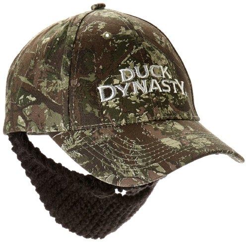 duck dynasty head - 4