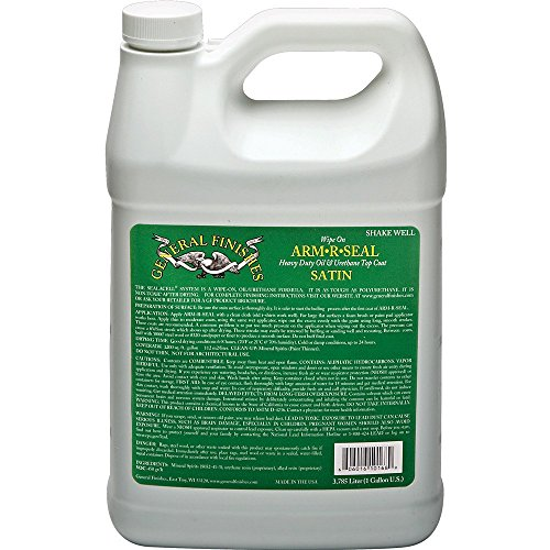 satin-arm-r-seal-gallon