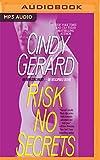Risk No Secrets (Black Ops Inc.)