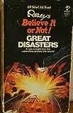 Ripley's Believe It or Not!, Ripley, 0671820680