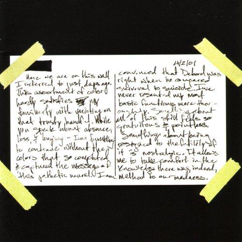 Court Jester [Explicit] (Jester Letters)