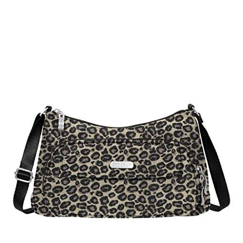 Buy baggallini purse built in wallet